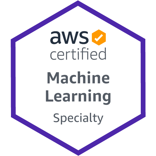 Aws-machine-learning.png