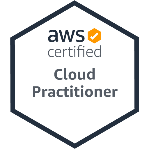 Aws-cloud-practitioner.png