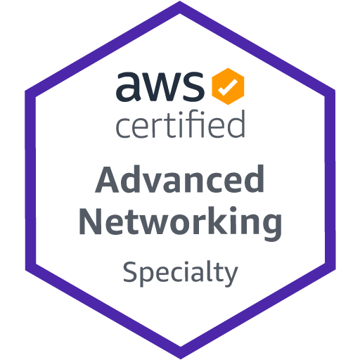 Aws-advanced-networking.png