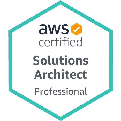 Aws-solutions-architect-profesionnal.png