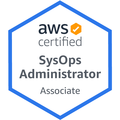 Aws-sysops-administrator.png